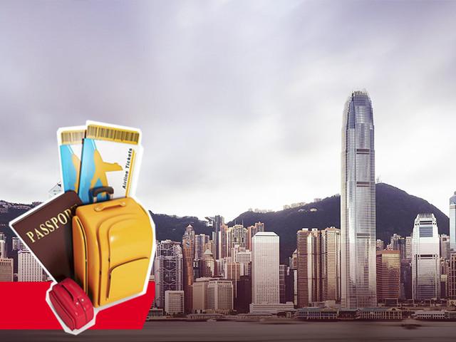 <【空手到 】厦门同城行李寄送 运送 快递  代取行李管家服务>空手出行 让出行轻一点