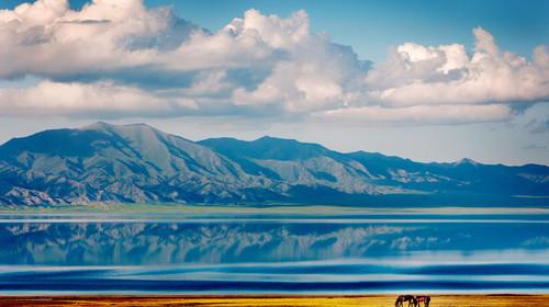 [端午]新疆伊犁赛里木湖+那拉提草原+喀纳斯+吐鲁番+天山天池双飞10日游