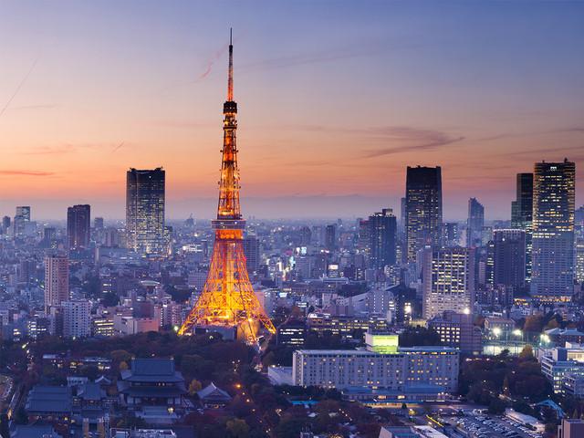 <日本東京 大阪機場至市區單程接送機>一價全包,中文客服,免費等待