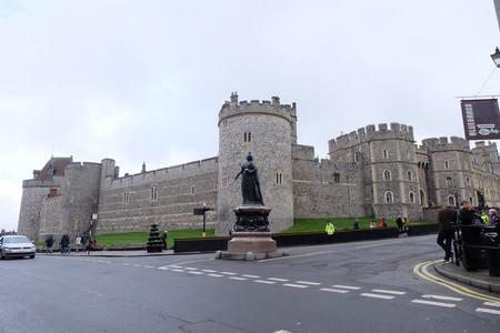 <苏格兰+英格兰3晚4日之旅游>爱丁堡上团伦敦下团/约克/温莎城堡(当地参团)
