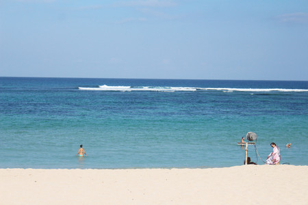 <印尼-巴厘岛6或5日游>狮航白班直飞,蓝梦岛出海、贝达妮岛出海、全程泳池酒店不挪窝、网红脏鸭餐、1或2天自由活动时间、嗨翻假期