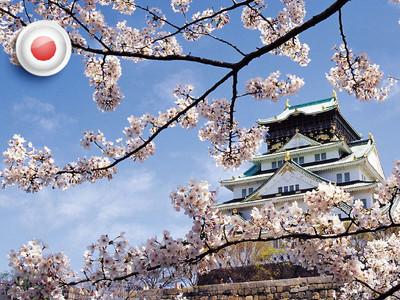 日本个人旅游签证三年多次无限制简化资料