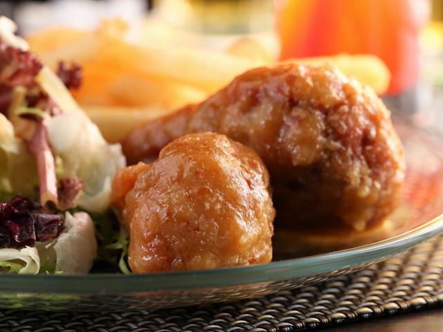 <台北 BP Restaurant   Lounge 代订座>当地精选 专业预约服务保障