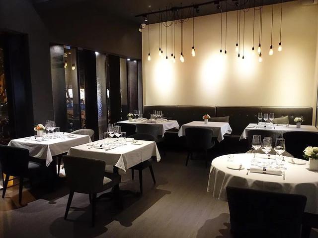 <台北 Restaurant Ephernite 代订座>当地精选 专业预约服务保障