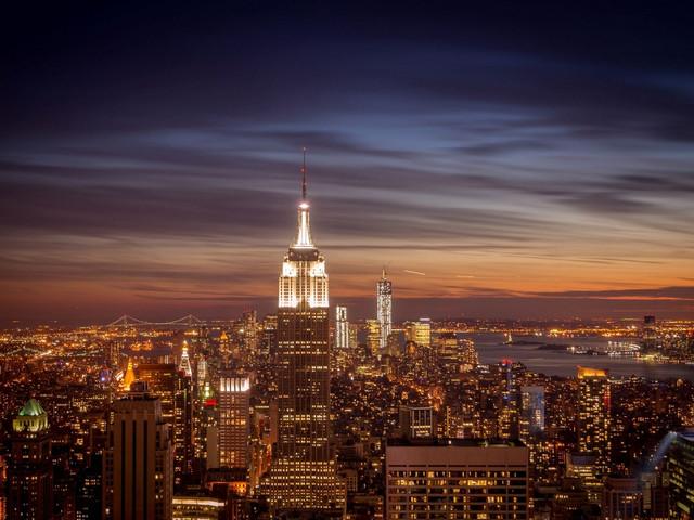 <美国纽约+费城+华盛顿+尼亚加拉瀑布+波士顿6日游>免费接送机,入住品牌酒店,费城敞篷露天双层巴士,内进美国国会(当地参团)