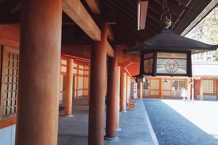 <日本-北海道5晚6日游>双温泉,北海道滑雪场,白色恋人,登别NIXE海洋公园