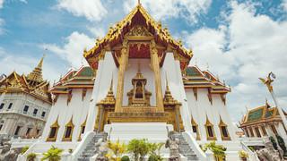 泰國6日游_到泰國普吉島旅游團多少錢_泰國普吉島十日跟團旅游_泰國普吉島六日跟團旅游