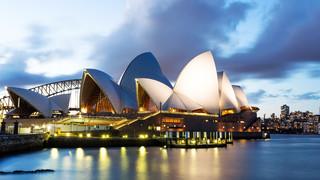 澳大利亞9日游_報團澳洲旅游_澳洲報團多少錢_澳洲旅游十日游