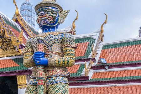 <泰国曼芭沙5晚7日游>沙美岛自由、MAX泰拳秀、芭提雅东芭乐园、东方公主号、网红火车头夜市