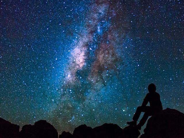 <美国夏威夷大岛观星雪山观星一日游>登山顶中文小团不超出14人团