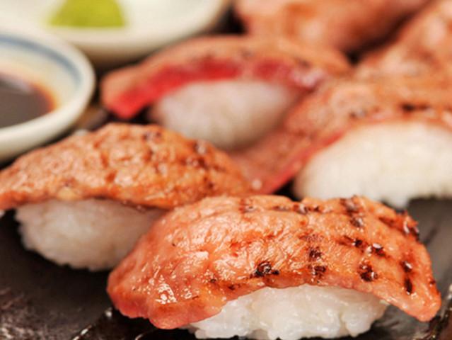 <大阪人氣名店 焼肉の牛太 本陣 餐廳座位預訂>高品質牛肉、實惠的價錢、優異的地理環境、貼心的服務為賣點