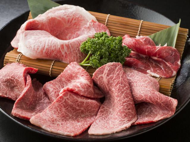 <東京烤肉連鎖名店 俺の焼肉 餐廳座位預訂>性價比驚人 獨立入貨渠道 本地口碑好