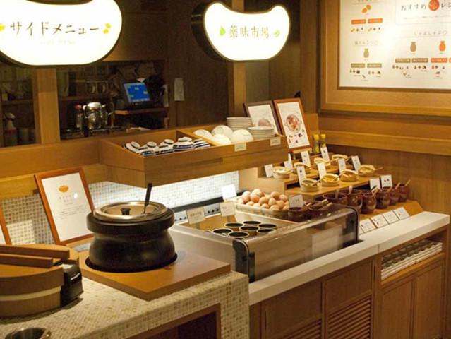 <東京人氣壽喜燒 鍋ぞう 餐廳座位預訂>提供正宗的壽喜燒以及和牛涮涮鍋