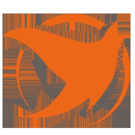海鸟窝国际旅行社