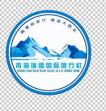 青海瑞雪旅游