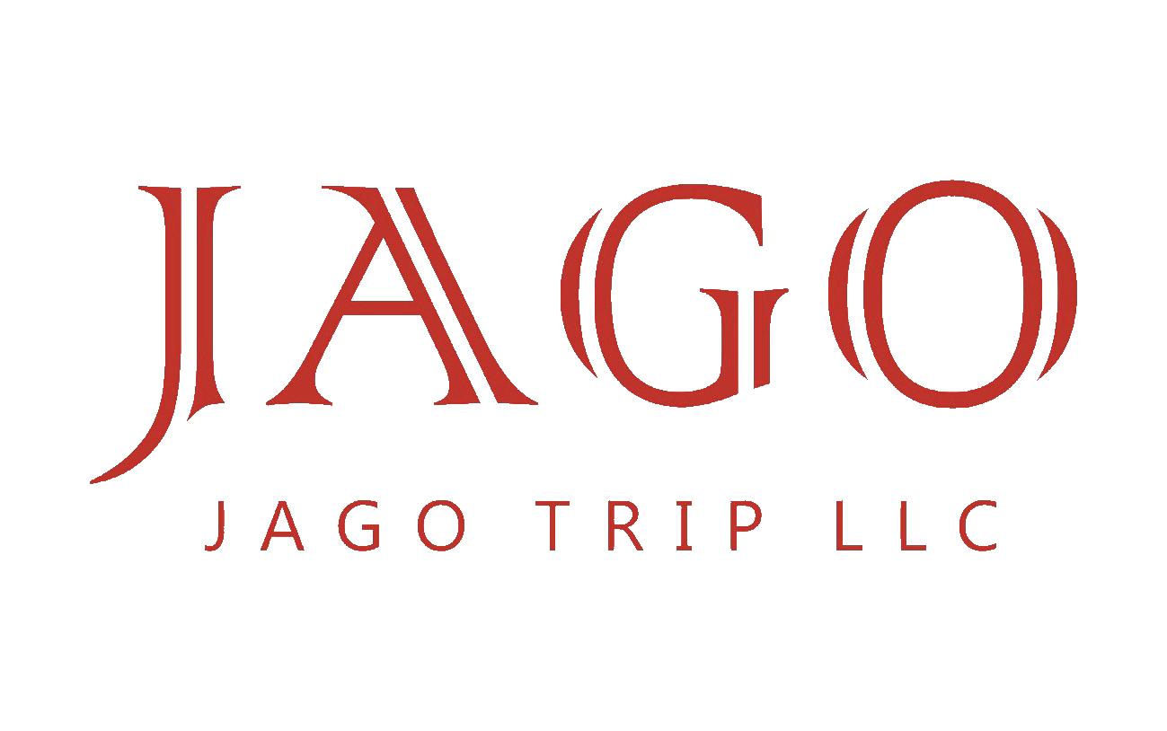 佳格旅行社jago