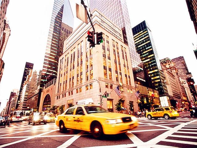 华盛顿 纽约 波士顿 美国国会大厦 金神度假村 长岛红酒庄园8日游 私家包团 1单1团 1团1车 1人即可成团 4钻酒店,美东奢华之旅 当地参团