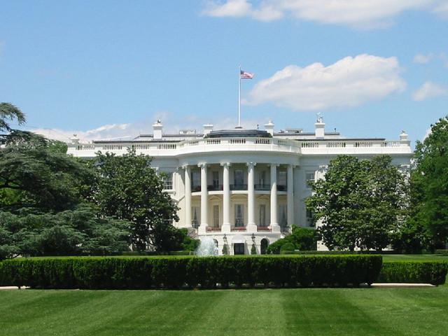 <美国纽约+费城+华盛顿+尼亚加拉+波士顿9日全景游>免费接送机,三大世界级博物馆,三所世界名校,哈佛深度游(当地参团)