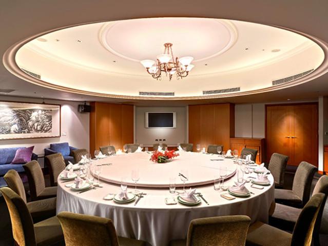 <台湾米其林餐厅 请客楼 预订 台湾餐厅订座服务>台湾老字号 味道一流 快速预约