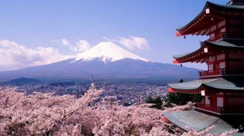 旅行四都物语】京阪神奈温泉滑雪5 日、神户六