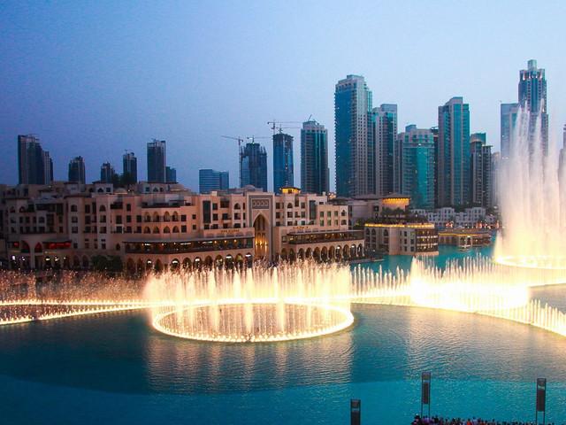 < 迪拜旅游5天4晚跟团游 >迪拜集散、棕榈岛、法拉利主题公园、世界岛、扎伊德大清真?#38534;?#40644;金市场和香料市场、帆船酒店、火车头市场(当地参团)