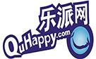 广州乐派网