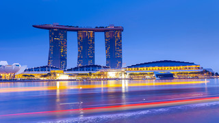 马来西亚8日游_马来西亚跟团旅游线路_去马来西亚旅游报团多少钱_去马来西亚旅游十一天要多少钱