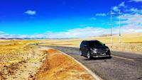 西藏 拉萨 贡嘎机场 拉萨火车站接送服务