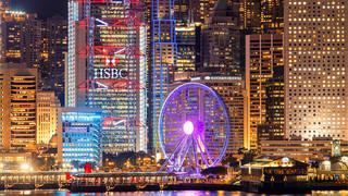 海洋公园6日游_跟团旅游网香港迪士尼_香港迪士尼十日跟团旅游_去香港迪士尼旅游的旅行团
