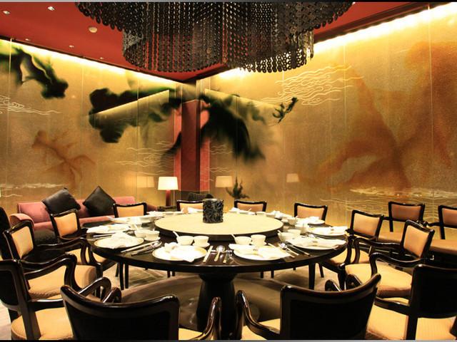 <澳门8餐厅代预订>米其林三星 专业预约服务保障