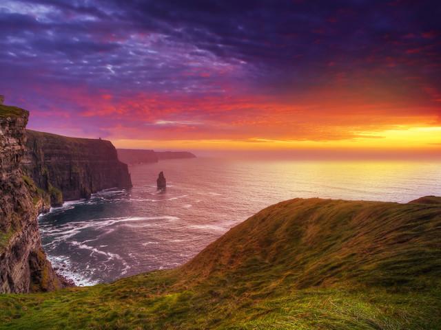 [五一]<英国+爱尔兰15日游>欧洲自营,30人,纯玩0自费,苏格兰高地探秘,三古堡,三学府,尼斯湖,大英专业讲解,温德米尔,巨石阵,英式下午茶特色餐