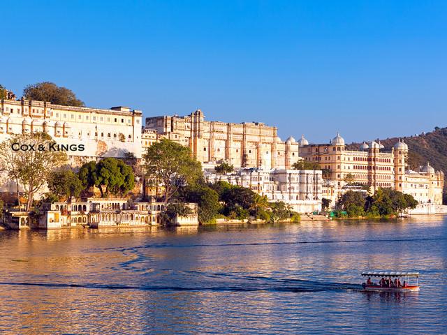 <印度德里-阿格拉-斋浦尔-焦特布尔-热那克普-乌代布尔-东方威尼斯-新孟买-9晚11日私家游>德里进孟买出,2人起独立成团,单车单导,升级酒店,当地游