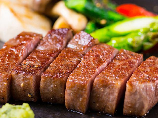 <神戶牛 黒澤 神戶牛肉鐵板燒專門店黑澤預訂>神戶牛人氣店 高性價比選擇 得獎優質食材
