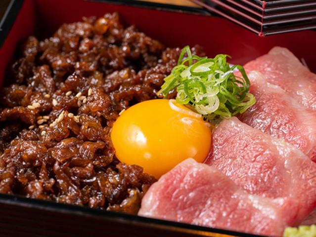 <神戸牛烤肉 八坐和 神戶牛肉燒肉專門店吉祥集團預訂>神戶牛人氣店 高性價比選擇 得獎優質食材