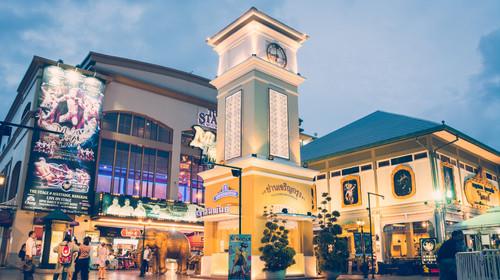 反恐联演2019 长沙小区塑胶湖 峨眉山第一场雪 英超 泰国曼谷-芭提雅机票+本地