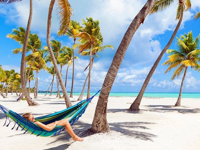 <沙巴美人魚島+紅樹林一日游 >暑假特惠,一島一林,全程中文導游,0購物,提供專業潛水設備+免費水上玩具,尋找螢火蟲,還可以幫拍哦(當地參團)