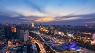 泰山7日游_申请海南三亚旅游签证_跟团海南三亚旅游报价_去海南三亚报团旅游