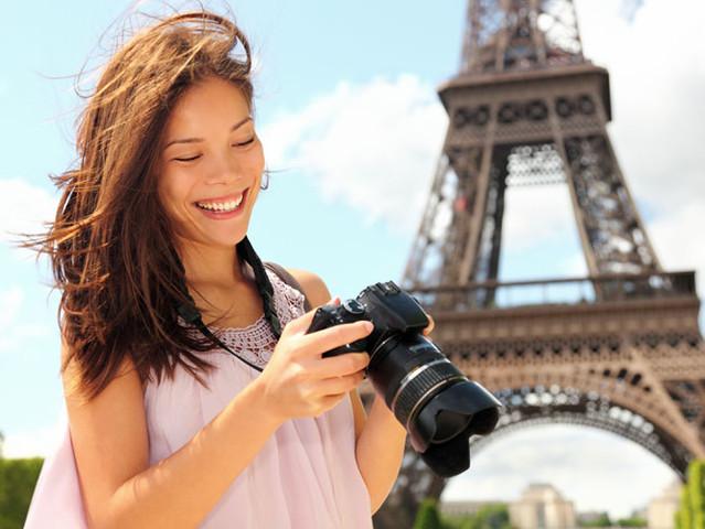 <缤纷意法浪漫奇境 12日深度旅行>全国出发+App全程导航+送签证+漫步巴黎+贡多拉穿行威尼斯+塞纳河游船观光