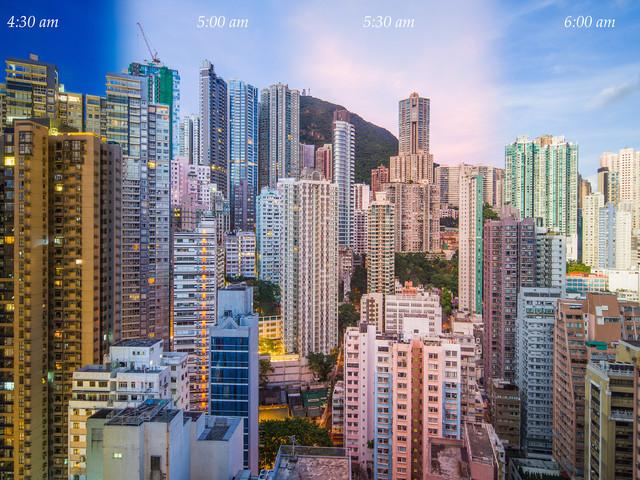 <珠海人工岛公路口岸到香港市区(途径港珠澳大桥)>珠海直达香港 感受世纪工程/官方合作经港珠澳大桥