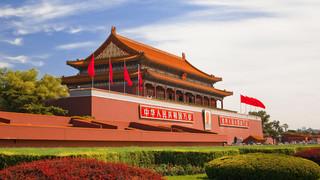 威斯登服务公寓-北京地杰长安驿店自驾2日游