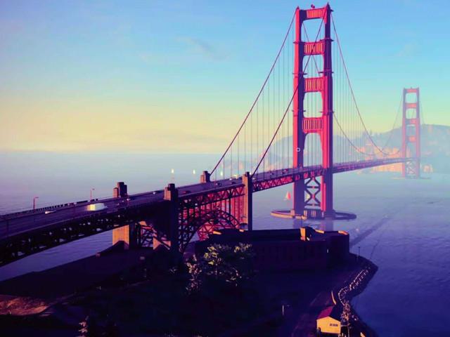 <【专车接送】美国旧金山SFO机场-旧金山市区酒店单程接机送机服务>假期安全+方便+无忧