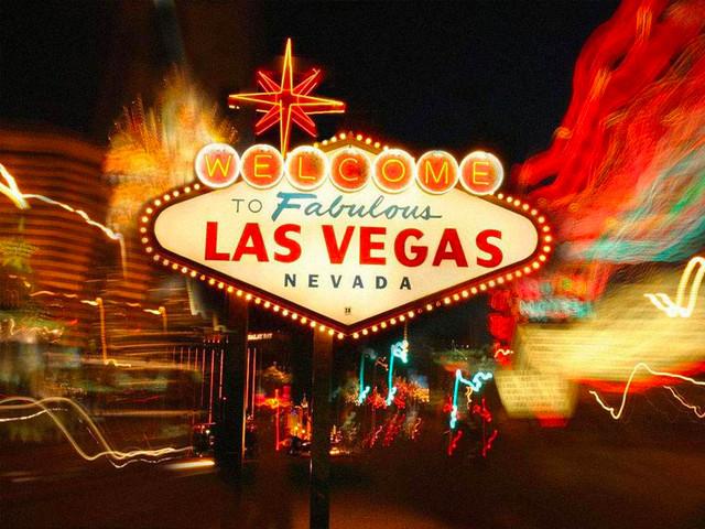 <【专车接送】美国拉斯维加斯LAS机场-市区酒店单程接机送机服务>假期安全+方便+无忧