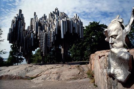 <北欧丹麦+挪威+芬兰+瑞典10日游>联运,A线暑期,双峡湾,三游轮,岩石教,美人鱼雕像,B线升级峡湾游船,双游轮,幸福双镇,维纳恩湖