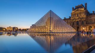法国12日游_欧洲旅游游_春节去欧洲自由行_去欧洲旅游团价格