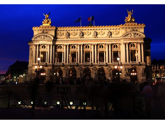 <法国-瑞士8晚10日自由行>机票+酒店+X,巴黎进苏黎世出,度假购物经典路线,酒店1晚起订,可定内陆机票、欧铁、接送机,凡尔赛宫+枫丹白露