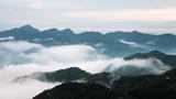 鸡公山风景名胜区