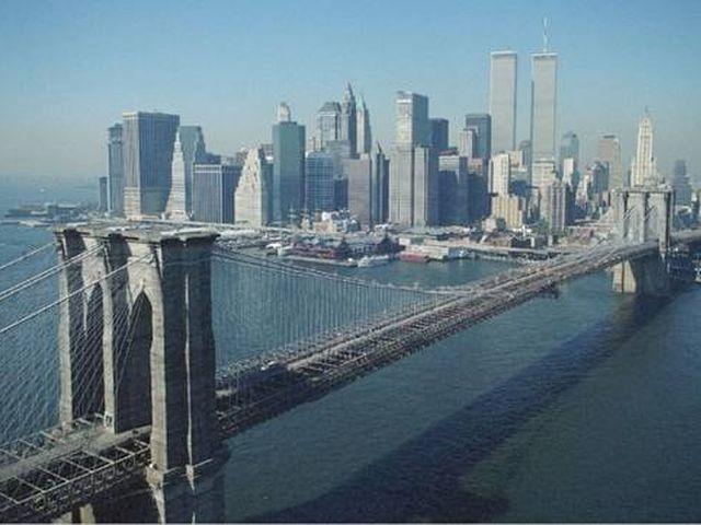 <美東9日游>(當地參團)住宿升級,紐約接送機,費城華盛頓波士頓,西點軍校第五大道奧特萊斯
