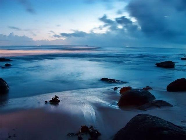 <澳大利亚阿德莱德袋鼠岛1日游>微定制,游览海豹湾保育公园、旗舰拱门、神奇岩石(中文团)(当地游)