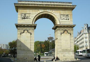 Site De Rencontres Gays à Vieux (14930) – Calvados