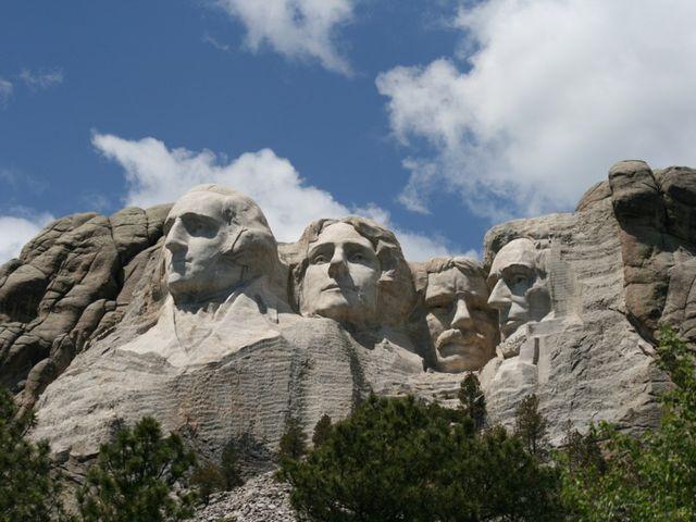 <黃石公園-總統巨石當地5日游>攝影之旅,鹽湖城接送機(當地參團)